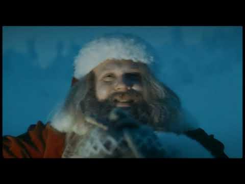 A karácsony története film