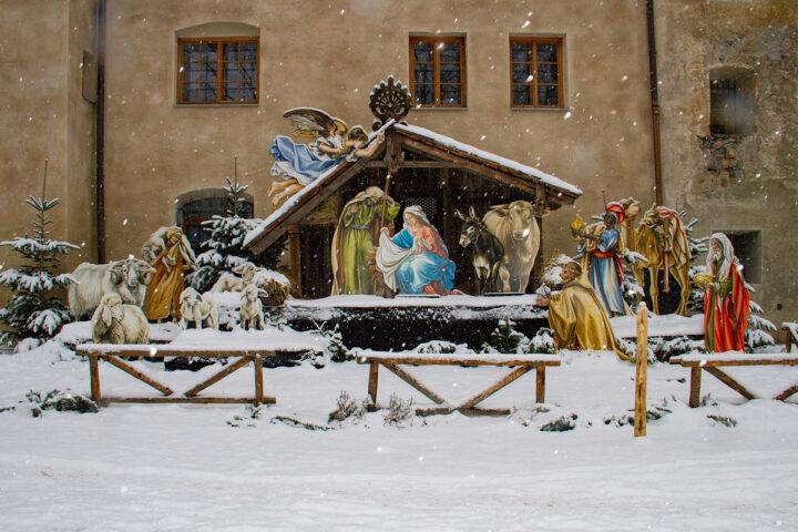 Karácsonyi hagyományok