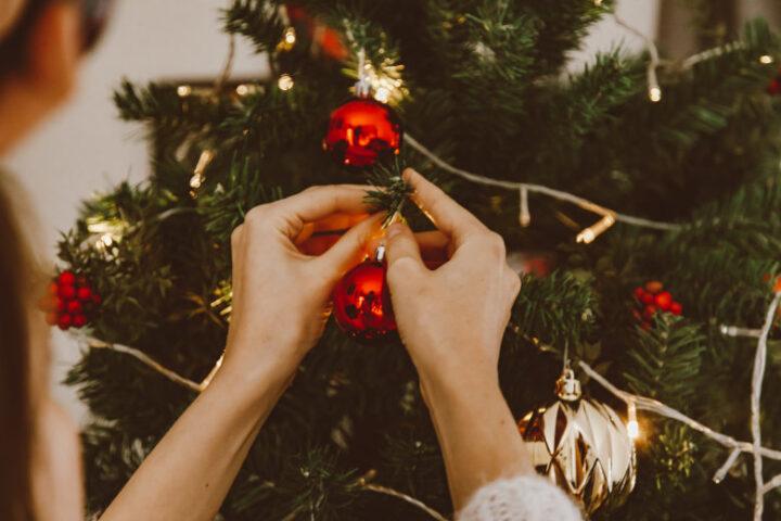 Hányadikán van karácsony? Mikor van?